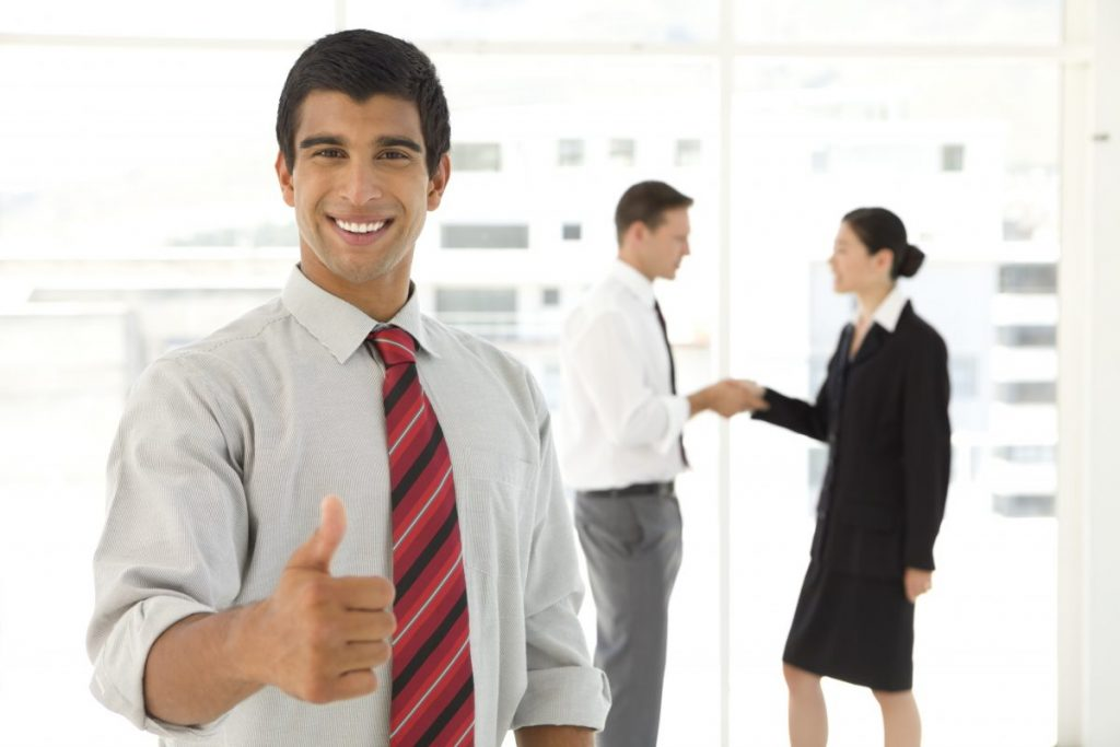 Sales and Marketing Certification Courses