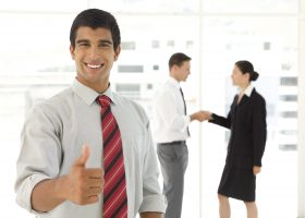 Why is Soft Skills Training Crucial for your Company?