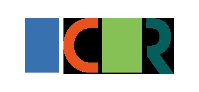 logo-csr4
