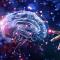 Positive Psychology – Basics and usefulness